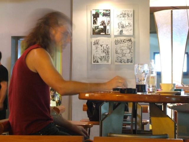 2010-09 pantin basista