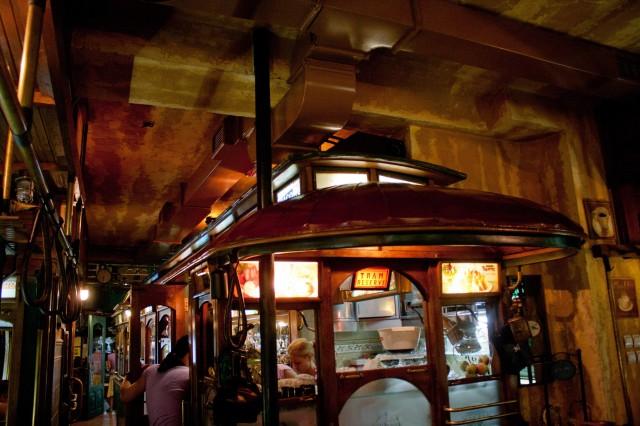 20120817_21_42_00_194 niš tramvaj