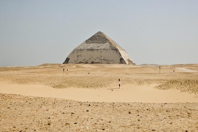 2015-11-25_piramida_640