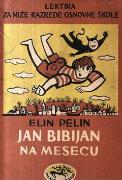 Jan Bibijan