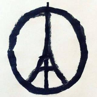 Pariz, svet