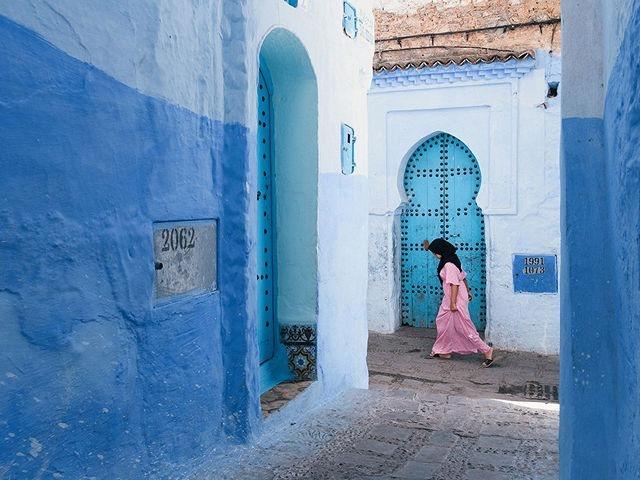 2015-12-17_morocco_640