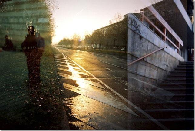 Zoran Kokanović - Tri temperature ulice