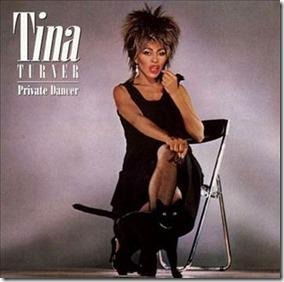 Posle ovog albuma Tina je mirno mogla da ode u zasluženu penziju.