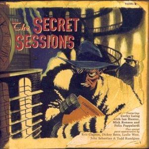 secret_sessions