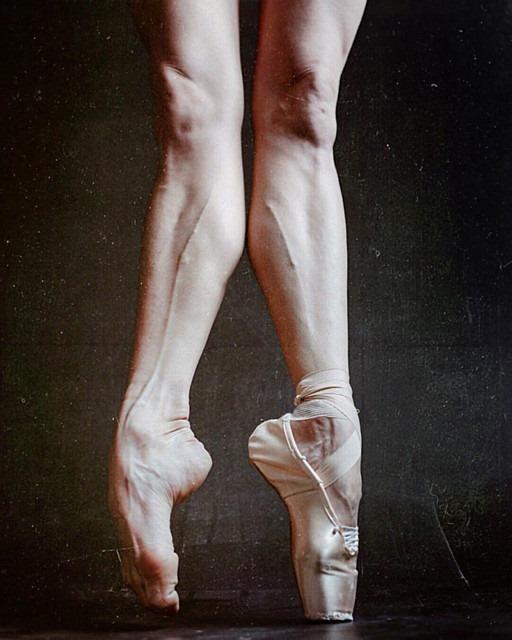 2016-03-21_balerina_640