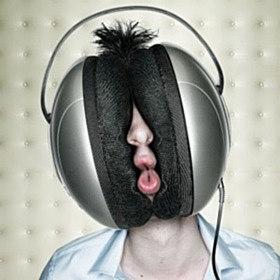 Audio?