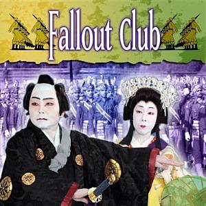 Fallout Club