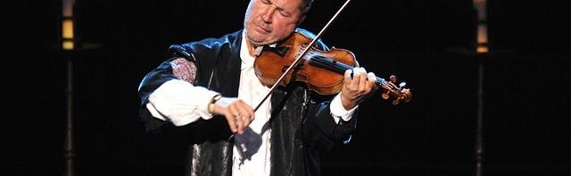 Muzičkom geniju u čast, mediokritetima u inat