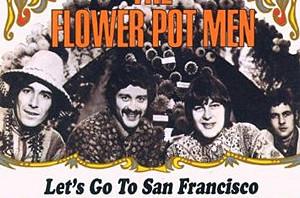 Idemo u San Francisko