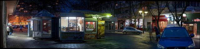 kiosci_na_starom