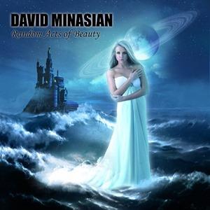 Minasian