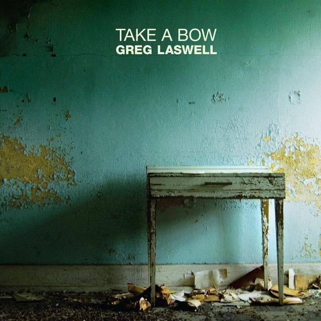Take a Bow