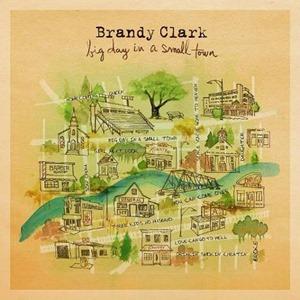 brandyclark_album