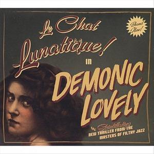 demoniclovely