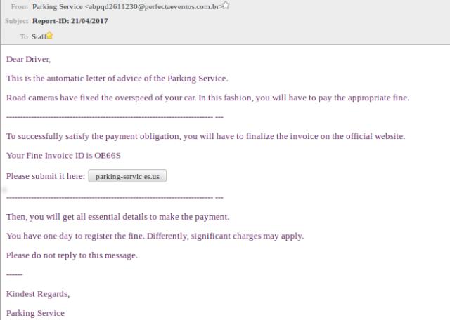 parking-phish