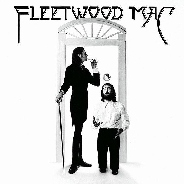 Fleetwood Mac (1975)