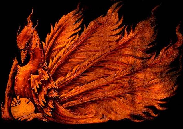 Žar-ptica