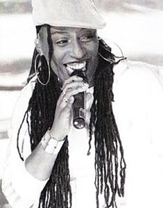 R.I.P. Claudia Fontaine (1960-2018)