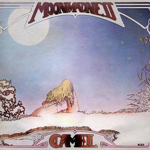 Moonmadness (1976)