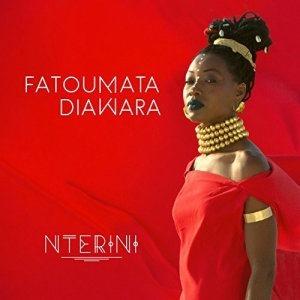 Nterini (singl, 2018)