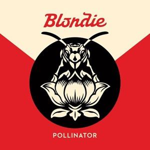 Pollinator (2017)