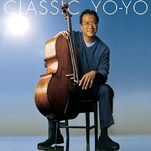 Classic Yo-Yo (2001)