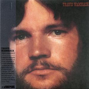 Travis Wammack (1972)