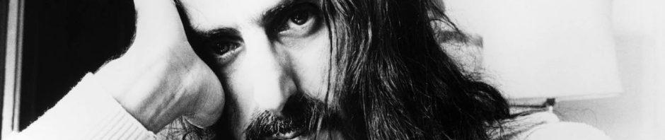 Odavno nismo proveravali šta je to Zappa