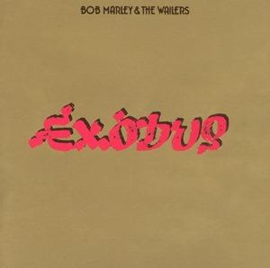 Exodus (1977)
