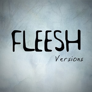 fleesh_versions