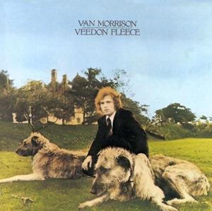 Veedon Fleece (1974)