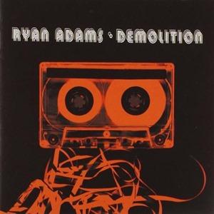 Demolition (2002)