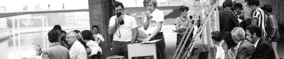 Две од пре: насумица 1972.3
