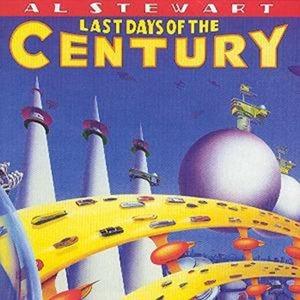 Last Days of the Century (1988)