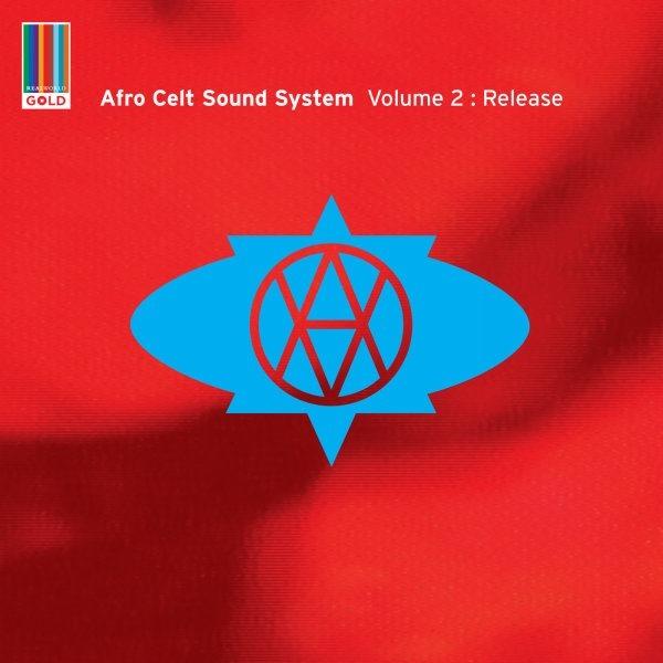 Volume 2: Release (1999)