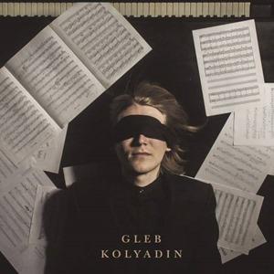 Gleb Kolyadin (2018)