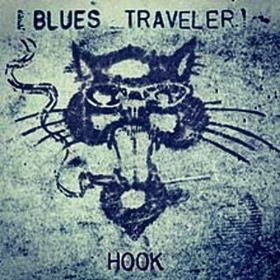 Hook (singl, 1995)