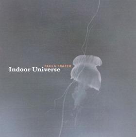 Indoor Universe (2001)