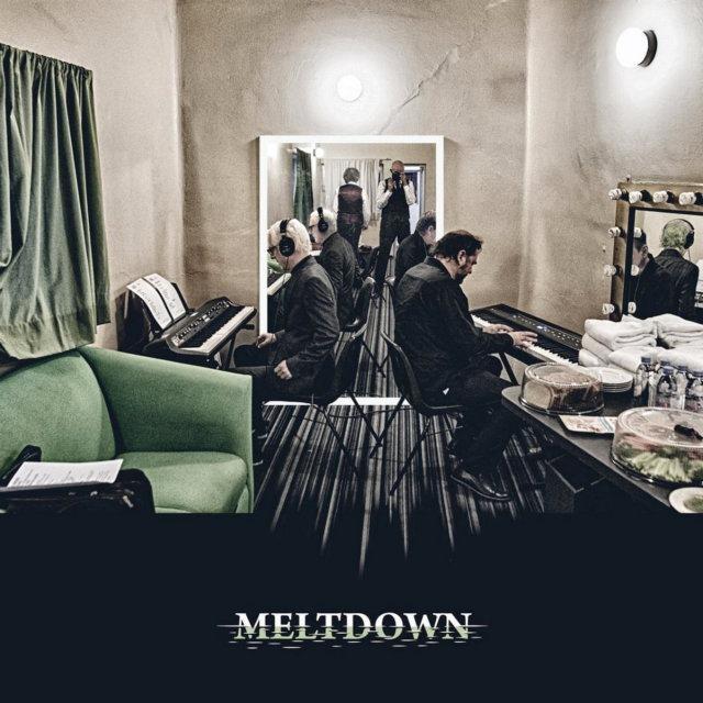 Meltdown (2018)