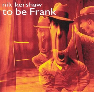 To Be Frank (2002)