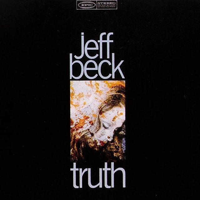 Truth (1968)