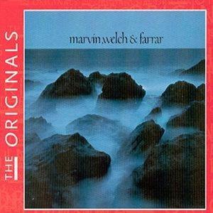 Marvin, Welch & Farrar (1971)