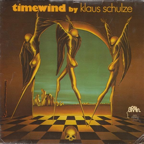Timewind (1975)