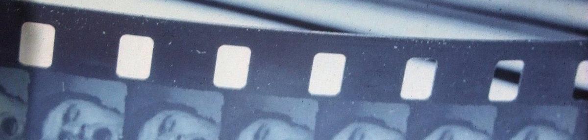 Насумица 1976.5, 6, 7