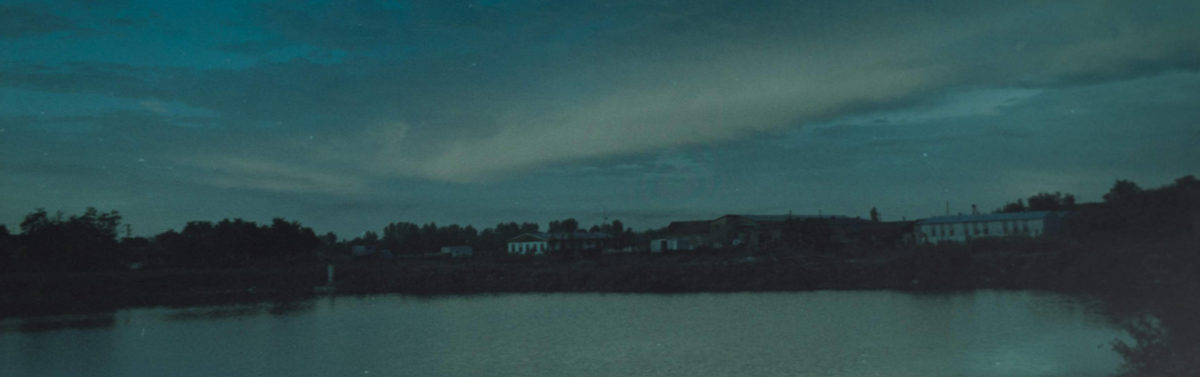 Насумица 1976.8