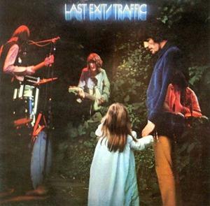 Last Exit (1969)