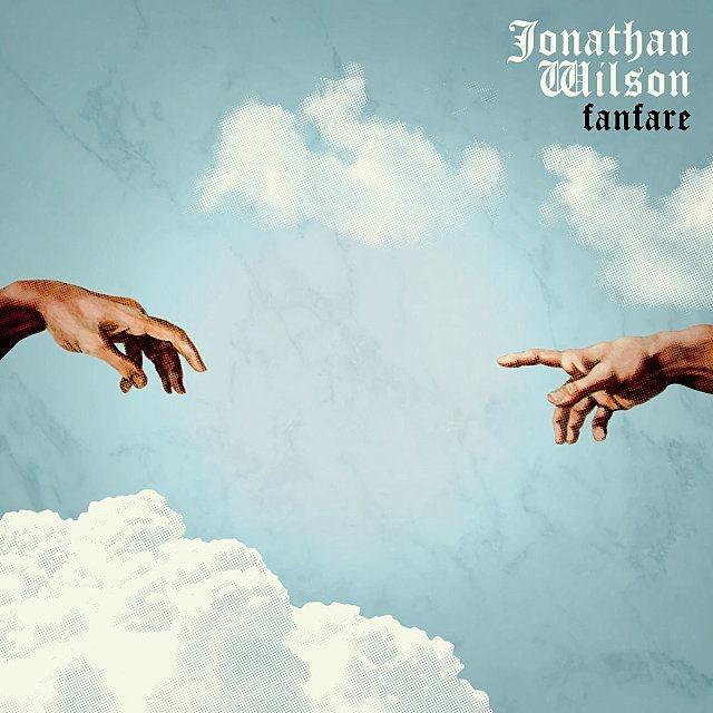 Fanfare (2013)