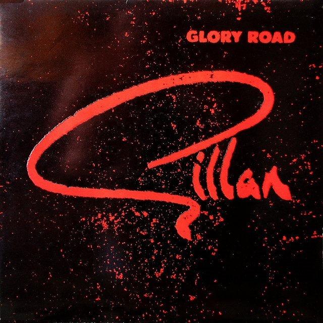 Glory Road (1980)