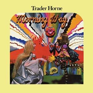 Morning Way (1970)